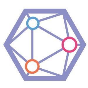 XYO Token logo