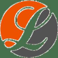 LindaCoin Logo