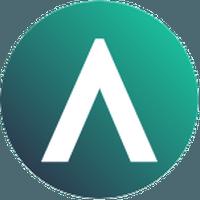 AidCoin logo