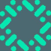 Particl Coin logo