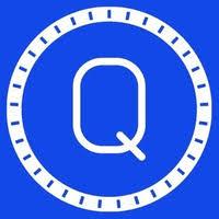 QASH Coin logo