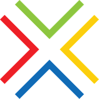 Lampix Coin logo