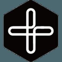 AI Doctor Coin logo