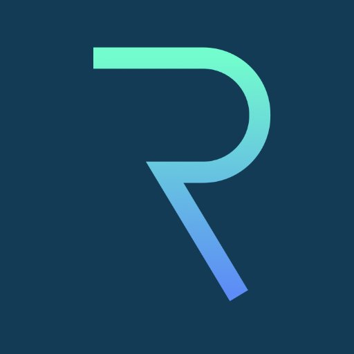 Request Network Coin logo