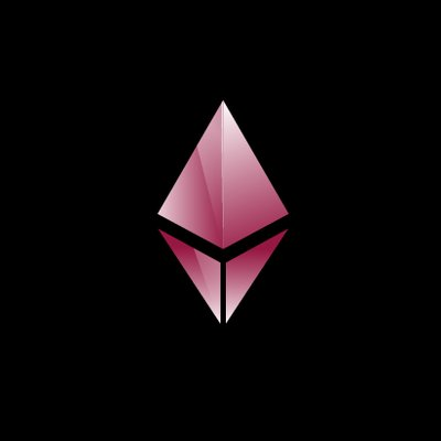 Ether-1 logo