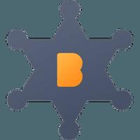 Bounty0x Coin logo
