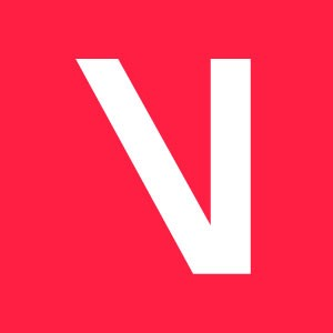 Viberate Coin logo