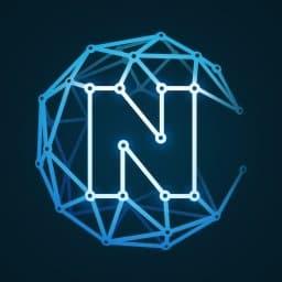 Nucleus Vision Coin logo