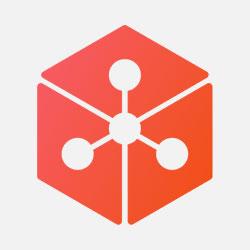 Lunyr Coin logo