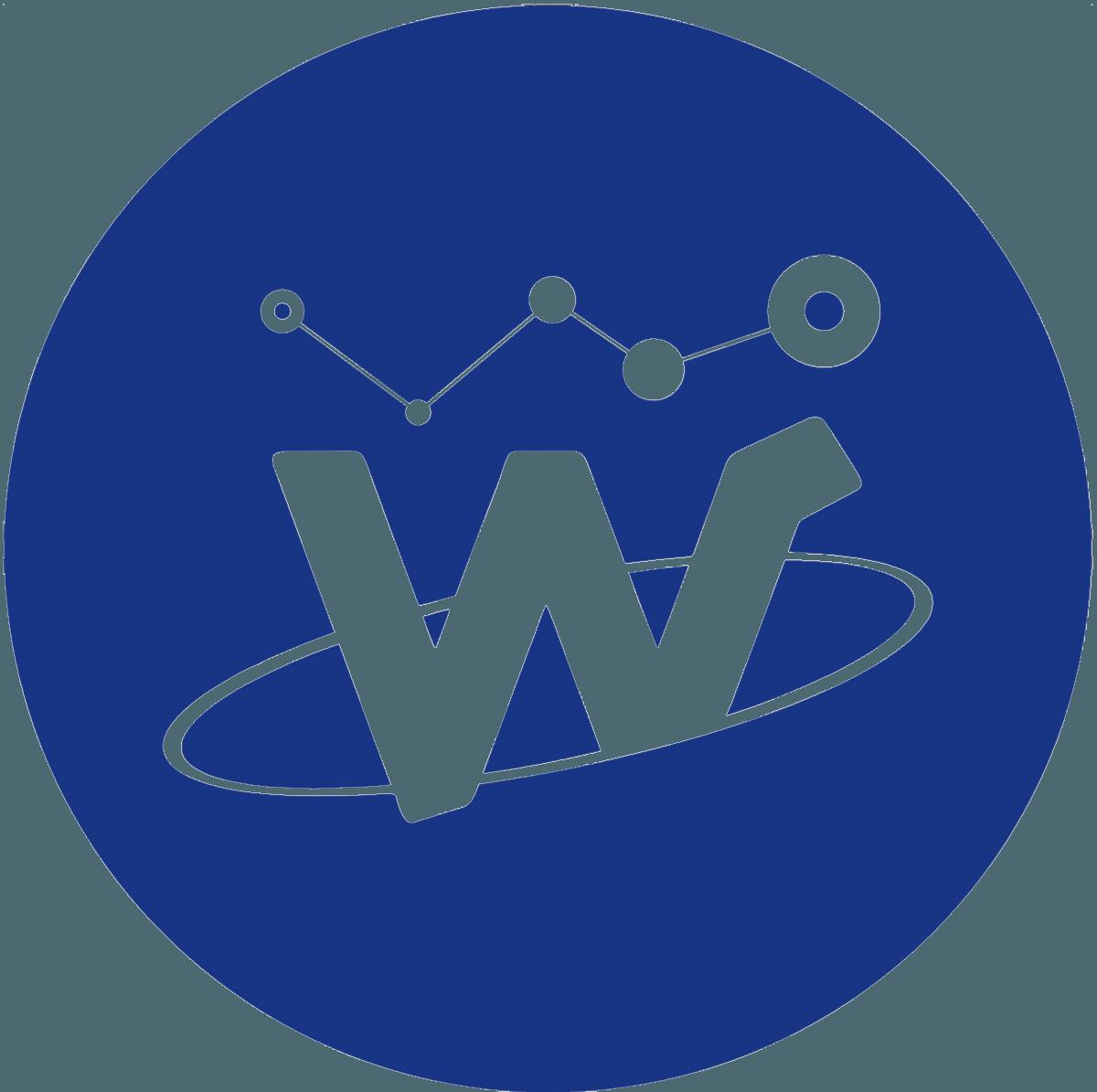 Waltonchain Coin logo