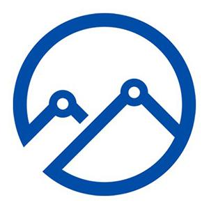 Everex Token Logo