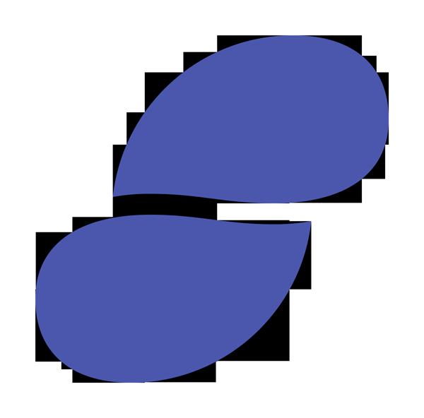 Status Token logo
