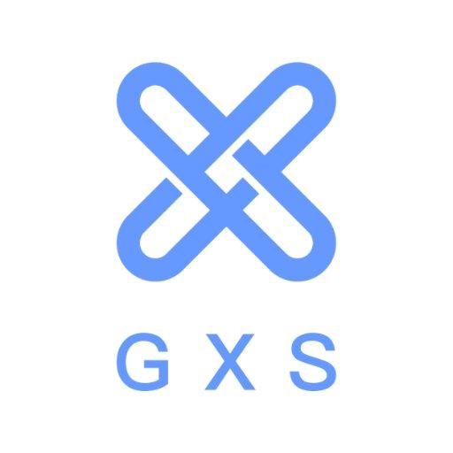GXChain logo