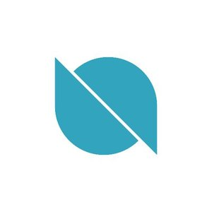 Ontology Coin logo