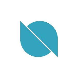 Ontology Coin logo