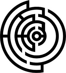 Effect.AI Token logo