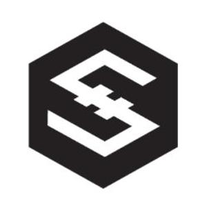 IOStoken logo