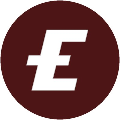 Elite Coin logo