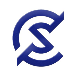 COMSA [XEM] Token Logo