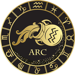 AquariusCoin logo