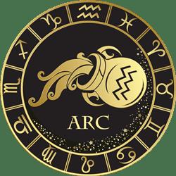 AquariusCoin Logo
