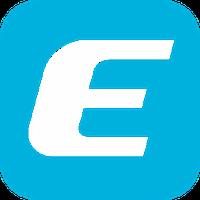 Eternity Coin logo