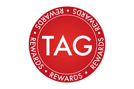 TagCoin Logo
