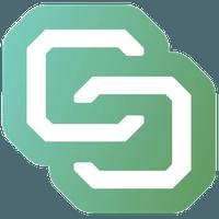 ColossusCoinXT logo