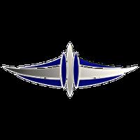 Halcyon Coin logo