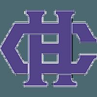 Hshare Coin logo
