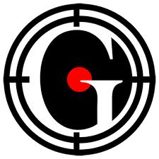 Guncoin logo