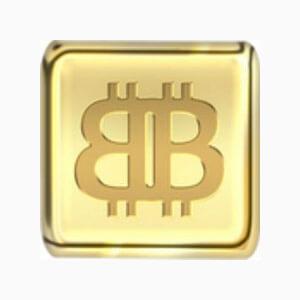 BitBar Coin logo