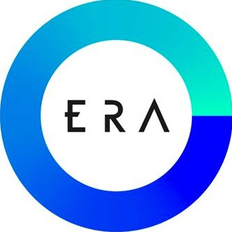 ERA Coin Logo