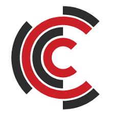 Cream Coin logo