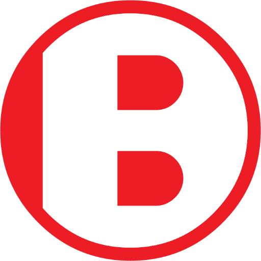 Bytecent logo