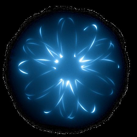 Photon Coin Logo