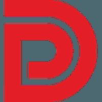 DigitalPrice Logo