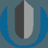 Unify Coin logo