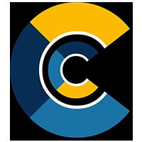 CatoCoin logo