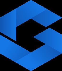 Giant Coin logo
