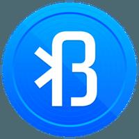 Bluecoin logo