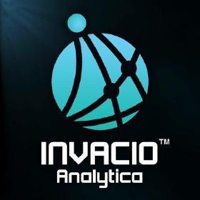 Invacio Token logo