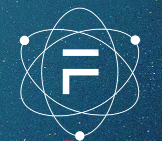 FORCE Coin Logo