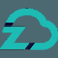 Zephyr Coin Logo