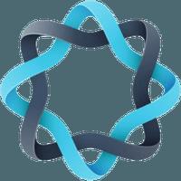 Medicalchain logo