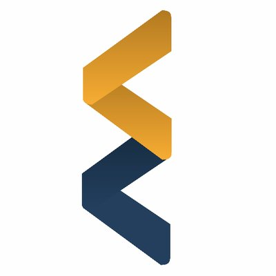 E-Currency Coin logo