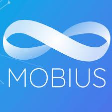 Mobi Coin logo
