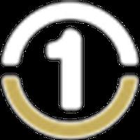 Future1coin logo