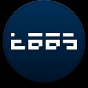 TaaS Coin Logo