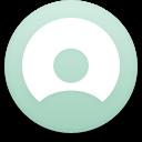 Simple Token logo